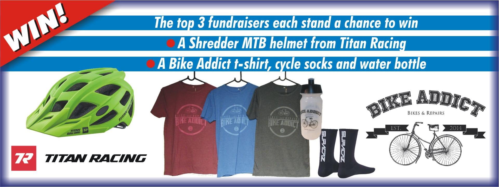 CTCT 2020 Prize Bike Addict Web