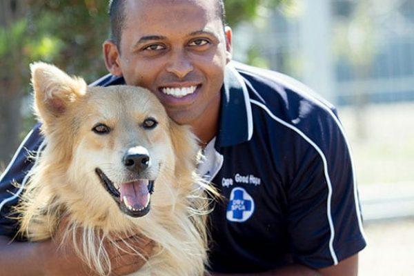 Cape-SPCA-Inspectorate